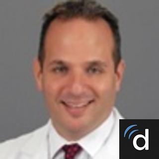 Jay Jenoff, MD, General Surgery, Philadelphia, PA, Thomas Jefferson University Hospitals