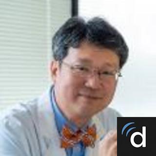 Wonsock Shin, MD, Geriatrics, Cumberland, MD