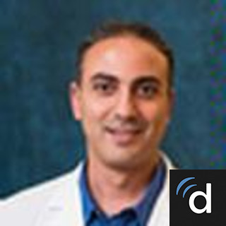 Bishoy Labib, MD, Neurology, Palm Desert, CA, Eisenhower Health