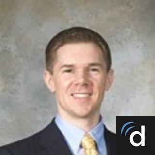Jeffrey Conly, MD, Anesthesiology, Lancaster, PA, Penn Medicine Lancaster General Hospital