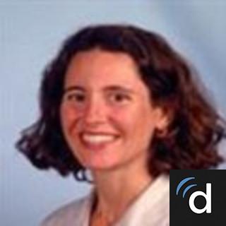 Dr Alessia Donadio MD Hartford CT