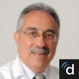 Dr Joseph Guarino Jr Md Toms River Nj Cardiology