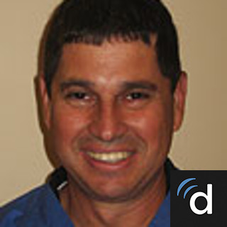 Luis Mercader, MD, Anesthesiology, Chalfont, PA, Abington Jefferson Health