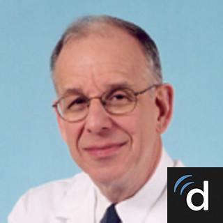 Robert Grubb Jr., MD, Neurosurgery, Saint Louis, MO, Veterans Affairs St. Louis Health Care System