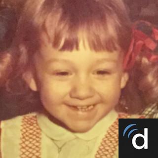Debbie Buck, Nurse Practitioner, Sewell, NJ
