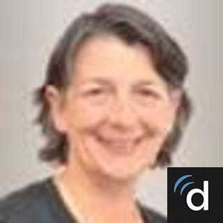 Susan Saferstein, MD, Family Medicine, Georgia, VT