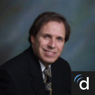 Michael Posey, MD, Internal Medicine, Germantown, TN, Baptist Memorial Hospital - Memphis