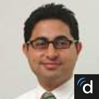 Payam Massaband, MD, Radiology, Palo Alto, CA, VA Palo Alto Health Care System