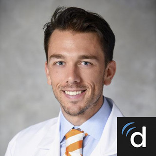 Christopher Acker, MD, Family Medicine, Daytona Beach, FL