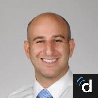 Adam Greenblatt, MD, Neurology, Philadelphia, PA