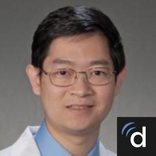 Theodore Lee, MD, Internal Medicine, Irvine, CA, Kaiser Permanente Orange County Anaheim Medical Center