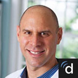 Asaf Cohen, MD, Family Medicine, Mount Kisco, NY, New York-Presbyterian Hospital