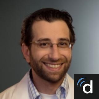Alexander Markovich, MD, Nephrology, Hollywood, FL, Memorial Regional Hospital South