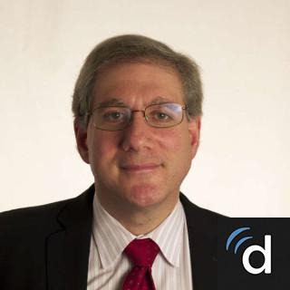 Stuart Wasser, MD, Psychiatry, Rockville Centre, NY, North Shore University Hospital