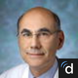 Neil Miller, MD, Ophthalmology, Baltimore, MD
