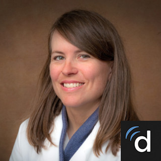 Anne Perry, MD, Internal Medicine, Provo, UT, Intermountain Medical Center