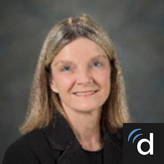 Carol Drucker, MD, Dermatology, Houston, TX, University of Texas M.D. Anderson Cancer Center