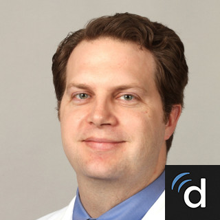 Donald Buck II, MD, Plastic Surgery, Saint Louis, MO, Barnes-Jewish Hospital