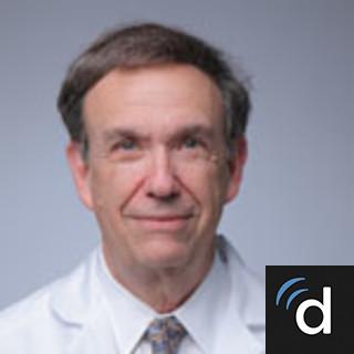 David Levine, MD, Neurology, New York, NY, NYC Health + Hospitals / Bellevue
