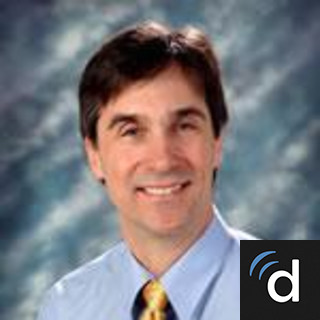 Robert Schwartz, MD, Orthopaedic Surgery, Las Cruces, NM, Eastern New Mexico Medical Center