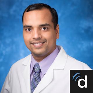 Dr Dharmesh Mehta Md Willoughby Oh Internal Medicine