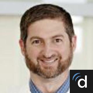 Larry Levin, MD, Internal Medicine, Bethlehem, PA, Lehigh Valley Hospital