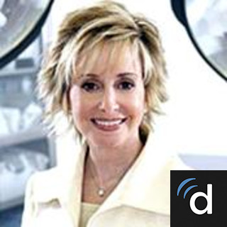 Diane Gerber, MD, Plastic Surgery, Chicago, IL, Advocate South Suburban Hospital