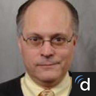 Terrence Bugno, MD, Radiation Oncology, Mchenry, IL, Northwestern Medicine McHenry Hospital
