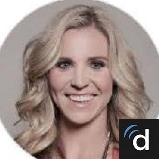 Ann Abromaitis, Family Nurse Practitioner, Denver, CO, University of Colorado Hospital