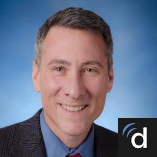 Neal Shorstein, MD, Ophthalmology, Point Richmond, CA, Kaiser Permanente Antioch Medical Center