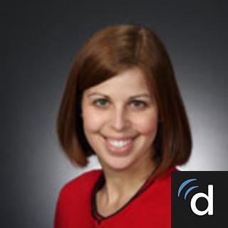 Mary Dahling, MD, Obstetrics & Gynecology, Minneapolis, MN, Abbott Northwestern Hospital