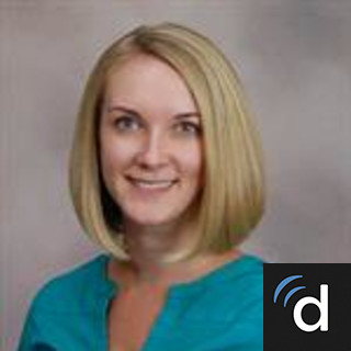 Dr  Erin Toto, Gastroenterologist in Radnor, PA   US News