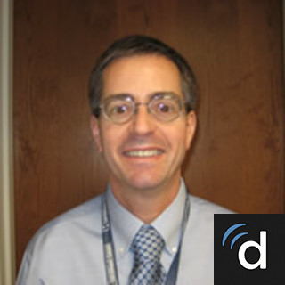 Paul Dougherty, MD, Orthopaedic Surgery, Jacksonville, FL, Michigan Medicine