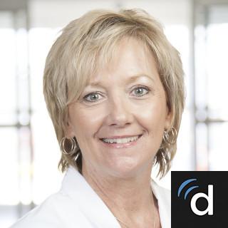 Robyn Hedges, Family Nurse Practitioner, Bourbon, MO, Missouri Baptist Sullivan Hospital