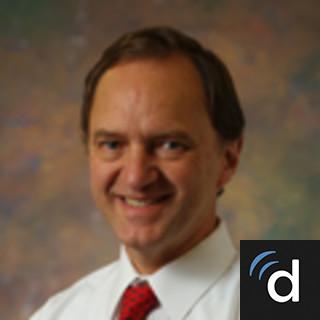 Antonio Santin, MD, Plastic Surgery, Great Falls, MT, Benefis Health System