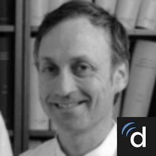 dr jason koutcher md  york ny oncology