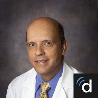 Isaias Coelho, MD, Obstetrics & Gynecology, Kingsburg, CA, Bakersfield Heart Hospital