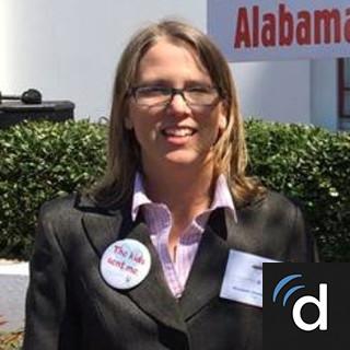 Elizabeth Dawson, MD, Pediatrics, Troy, AL, Troy Regional Medical Center