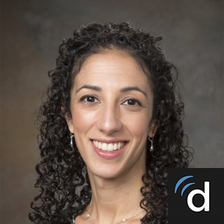 Dina Ferdman, MD, Pediatric Cardiology, New Haven, CT, Yale-New Haven Hospital