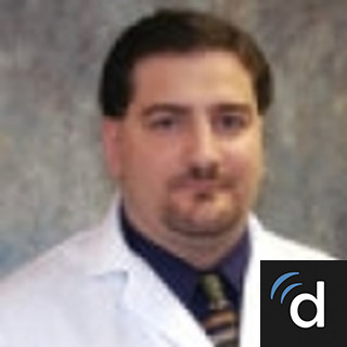 George Papacostas, MD, Orthopaedic Surgery, Canton, OH, Mercy Medical Center