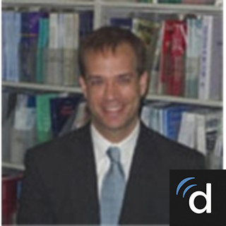 Dr  Thomas Lallas, Obstetrician-Gynecologist in New York, NY