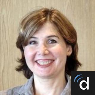 Vanessa Perez, Family Nurse Practitioner, West Reading, PA
