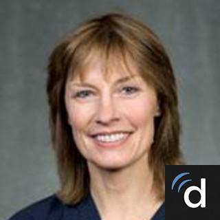 Dr  Augusta Saulys, MD – Oakland, CA | Pediatric Emergency