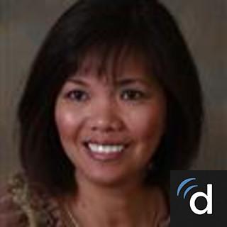 Elsa Lerro, MD, Internal Medicine, Fresno, CA