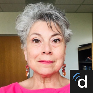 Diana Artenian, MD, Radiology, Portland, OR, VA Portland Healthcare System
