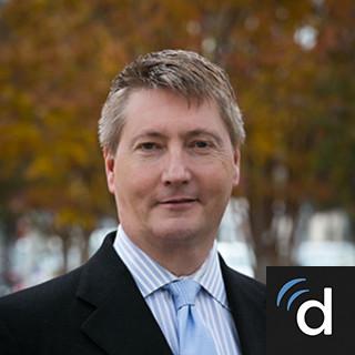 John Carr, MD, Psychiatry, North Bethesda, MD