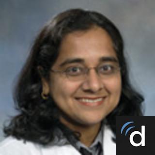 Bhuvana Muthuswamy, MD, Internal Medicine, Bellaire, TX, Houston Methodist Hospital