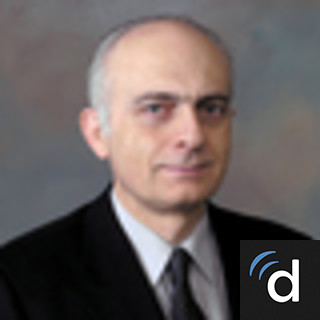 Sarkis Baltayian, MD, Anesthesiology, Duarte, CA, City of Hope's Helford Clinical Research Hospital