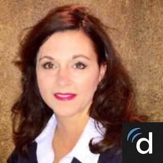 Wendy Scaggs, Pharmacist, Fort Worth, TX