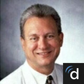 James Jenks, MD, Obstetrics & Gynecology, Downers Grove, IL, Advocate Good Samaritan Hospital